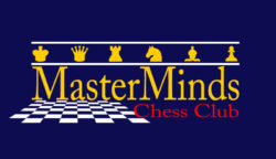 MasterMinds Chess Club